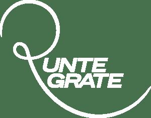 LOGO_RUNTEGRATE_WEISS