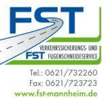 68159304_FST_Logo_TEL_FAX