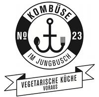 Kombüse im Jungbusch, Mannheim