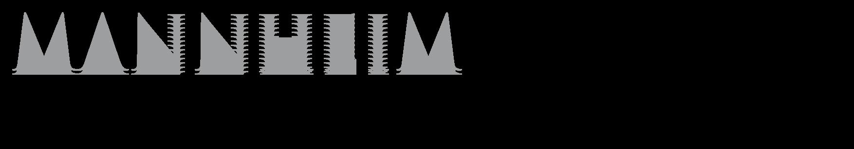 mbs_10_logo_ohne_ggmbh-01