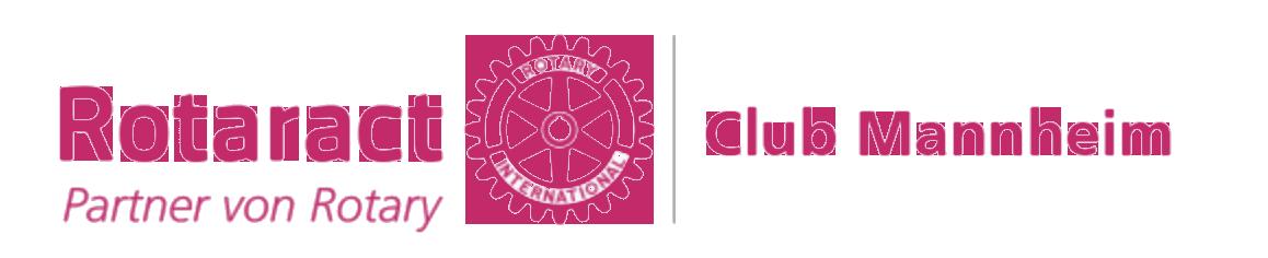 Rotaract_Mannheim