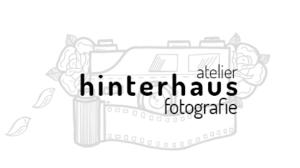 logo_atelierhinterhaus