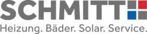 Logo_Schmitt_Leistungszeile